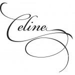 Seline Girl