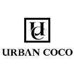 Coco Urban