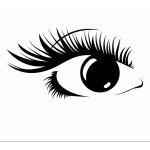 Eyelash Profesional