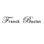 Franck boclet