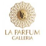 La Parfum Galleria