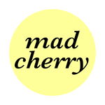 Mad Cherry