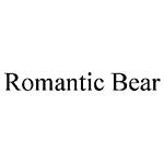 Romantic Bear