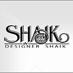 Shaik,Sheik