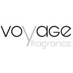 Voyage Fragrance
