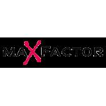 Max Factor