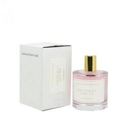 Тестер Zarkoperfume Pink Molecule 090-09, unisex, 100ml