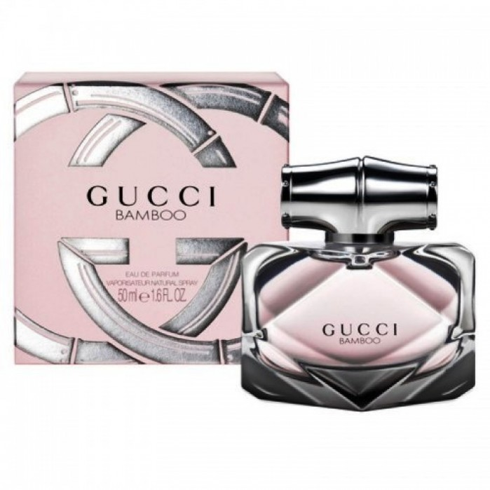 Gucci Bamboo Edt, 100 ml