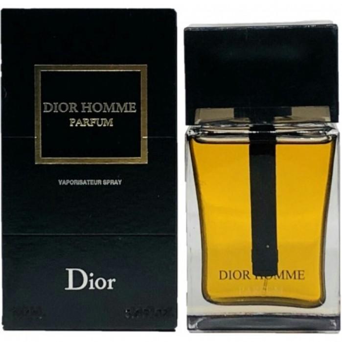 Dior Homme edp, 100 ml
