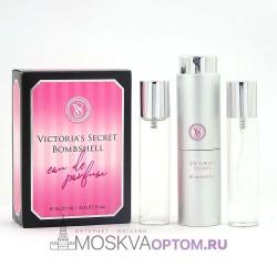 Victoria's Secret Bombshell женский 3х20 ml