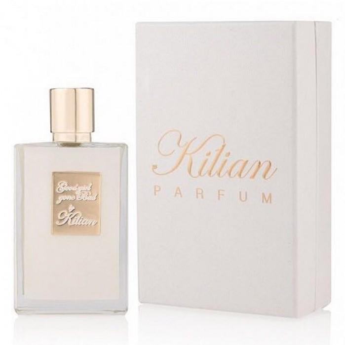 By Kilian Good Girl Gone Bad by Kilian в подарочной упаковке