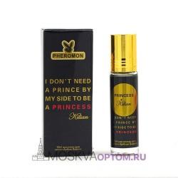 Масляные духи с феромонами By Kilian I Don't Need A Prince By My Side To Be A Princess 10 ml