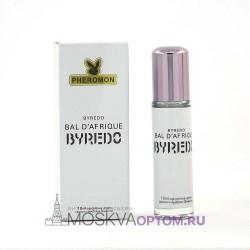 Масляные духи с феромонами Byredo Bal D'Afrique 10 ml