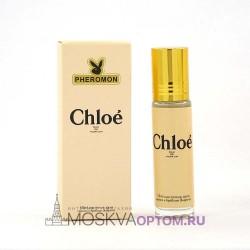 Масляные духи с феромонами Chloe Eau De Parfum 10 ml