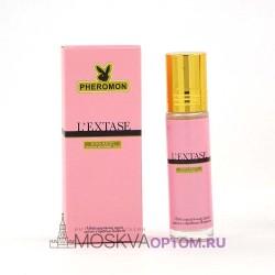Масляные духи с феромонами Nina Ricci L`extase 10 ml