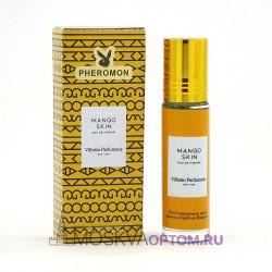 Масляные духи с феромонами Vilhelm Parfumerie Mango Skin 10 ml