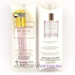 Мини- парфюм Zarkoperfume PINK MOLeCULE 090.09 Edp, 20 ml