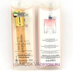 Мини- парфюм Lancome La Vie Est Belle Edp, 20 ml