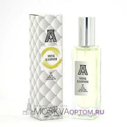 Мини-тестер Attar Collection Musk Kashmir Edp, 35 ml