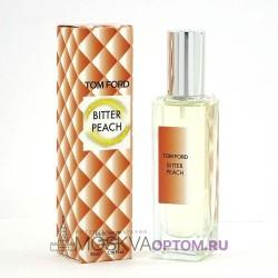 Мини-тестер Tom Ford Bitter Peach Edp, 35 ml