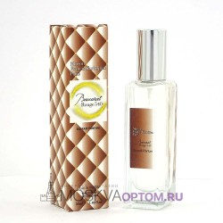 Мини-тестер Maison Francis Kurkdjian Baccarat 540 Extrait de parfum, 35 ml