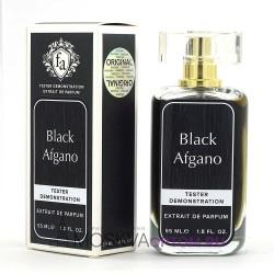 Тестер FA Nasomatto Black Afgano Edp, 55 ml (ОАЭ)
