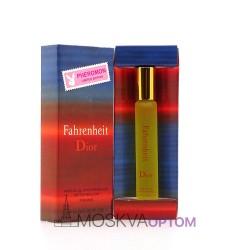 Духи с феромонами (масляные)Dior Fahrenheit 10мл