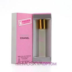 Духи с феромонами (масляные)Chanel Chance  10мл
