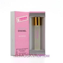 Духи с феромонами (масляные)Chanel Chance Eau Fraiche 10мл
