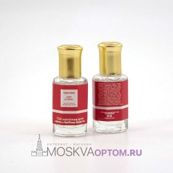 Масляные духи Tom Ford Lost Cherry