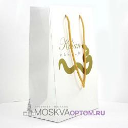 Подарочный пакет Kilian (15*23)