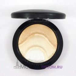 Бронзер- хайлайтер MAC Mineralize Skinfinish Poudre De Finition NC300