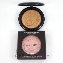 Хайлайтер Mac Extra Dimension Skinfinish Poudre Lumiere (в ассортименте)