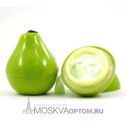 Крем для рук Wokali Fruits в ассортименте (груша)