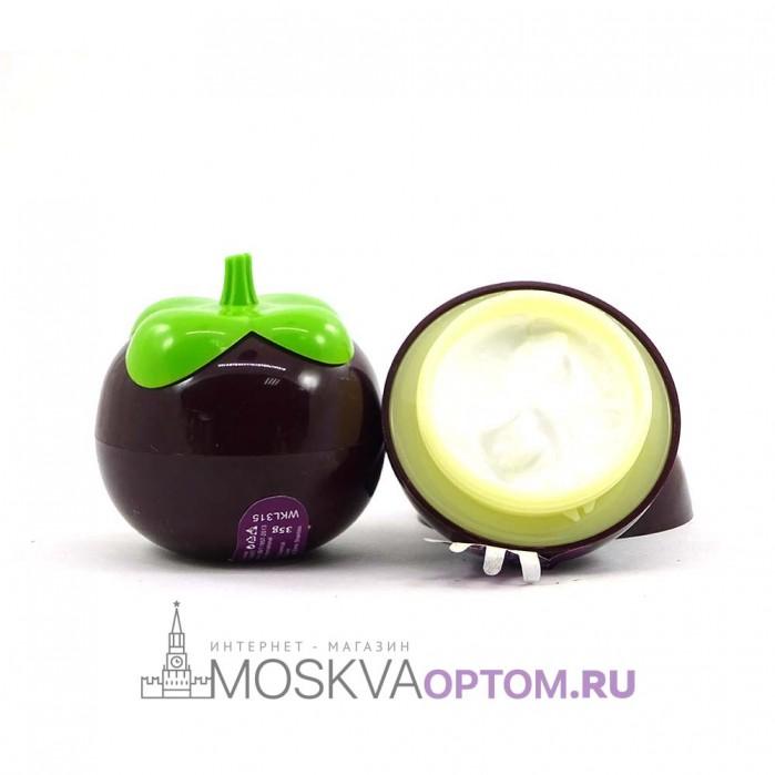 Крем для рук Wokali Fruits в ассортименте (мангустин)