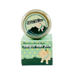 Маска Elizavecca Piggy для лица Jella Pack