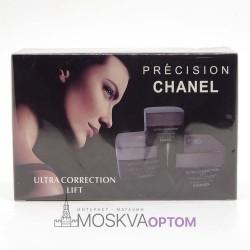 Набор кремов CHANEL Ultra Correction Lift 3в1
