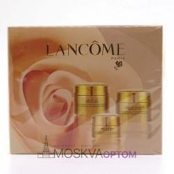 Набор кремов Lancome Absolue Precious Cells