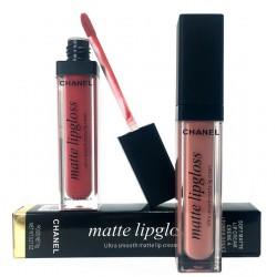 Помада Chanel Matte lipgloss (в ассортимете)