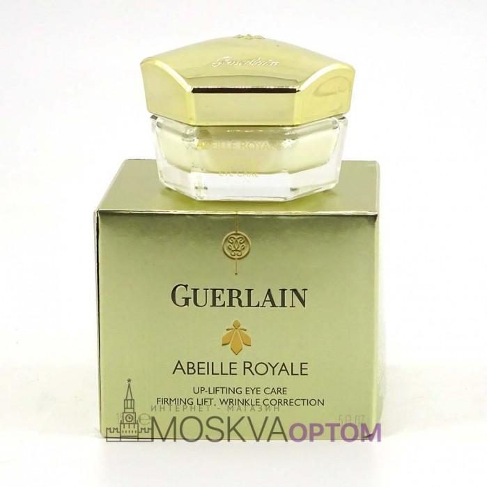 Крем для кожи вокруг глаз Guerlain