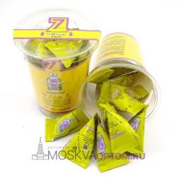 Набор ампульных сывороток с коллагеном May Island Seven Days Collagen Ampoule 12 шт* 3 гр
