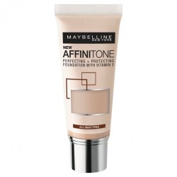 Тональный крем Maybelline Affinitone тюбик (тон № 16)