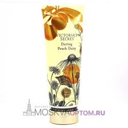 Парфюмерный лосьон для тела Victoria's Secret Daring Peach Daisy
