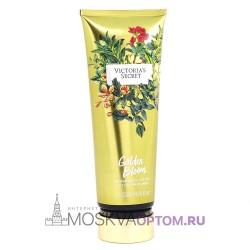 Парфюмерный лосьон для тела Victoria's Secret Golden Bloom