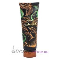 Парфюмерный лосьон для тела Victoria's Secret Bare Vanilla Noir