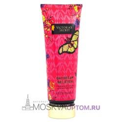 Парфюмерный лосьон для тела Victoria's Secret Daydream Believer