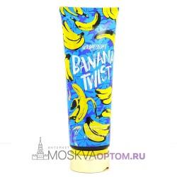 Парфюмерный лосьон для тела Victoria's Secret Banana Twist