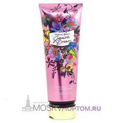 Парфюмерный лосьон для тела Victoria's Secret Jasmine Dream