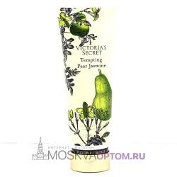 Парфюмерный лосьон для тела Victoria's Secret Tempting Pear Jasmine