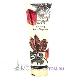 Парфюмерный лосьон для тела Victoria's Secret Blushing Berry Magnolia